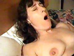 Amateur, Masturbation, Mature, MILF, Orgasm